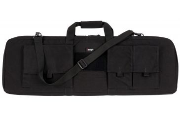 1-Armageddon Gear Perfect Carbine Case