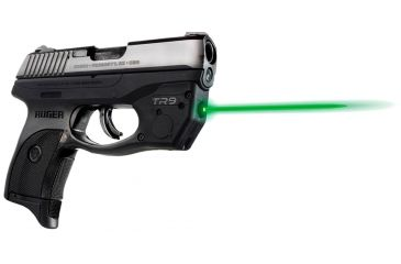 armalaser tr9 green laser sight ruger lc9 lc9s lc380 w free shipping