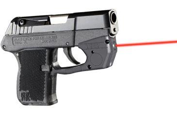 ArmaLaser Weapon Mounted Laser for Kel-Tec P32/P3AT