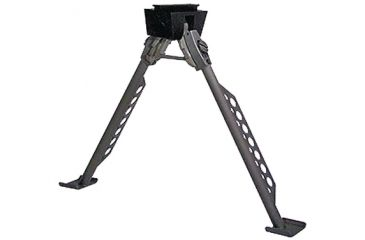 ArmaLite Prince Bipod for AR-30 or AR-50 EX3200