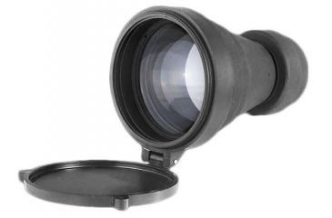 Armasight 3x Mil Spec Magnifier Lens For Pvs 14 Pvs 7