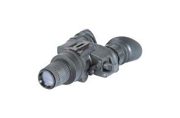 Armasight 5x Lens Nyx-7 PRO Bi Ocular, Black ANLE5X0007
