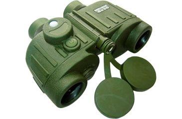 Armasight 8x30C Binoculars w/ Compass and Range Finder DAB08X30RFCARM1