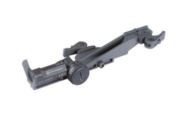 Armasight AIM-L PVS14 Kit - Advanced Integrated Mount w/ bracket for PVS14 w/3x Magnification ANKI00LP14