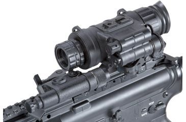 8-Armasight AIM PRO Advance Integrated Mount for 1x Night Vision Monoculars