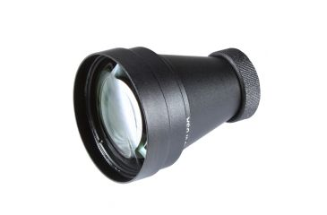 Armasight 3x A-Focal Night Vision Magnifier Lens for Sirius NV Monocular ANAF3X0001