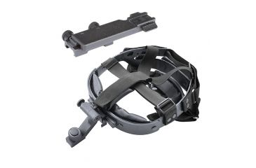 1-Armasight Basic Accessory Kit for NYX-14 Night Vision Monocular