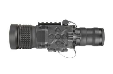 6-Armasight Apollo 336 Thermal Imaging Clip-On System, FLIR Tau 2 - 336x256 (17 micron), 50 mm Lens