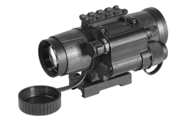 Armasight Gen 3 Mini Day/Night Vision Clip-On System, Bravo Tube NSCCOMINI139DB1
