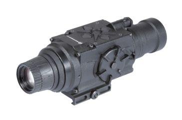 Armasight CO-Apollo Clip-On 320x240 Thermal Imaging System TNT233CN9APOLLO