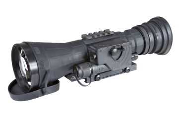 1-Armasight Long Range Night Vision Scope Clip On, Gen3