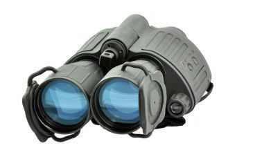 Armasight Dark Strider Gen 1+ Night Vision Binocular NKBDASTRI511I11
