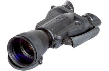 Armasight Discovery 5X Ghost Night Vision Binocular 5x Gen 3 Ghost White Phosphor