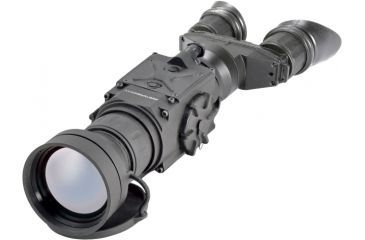 2-Armasight Helios 336 5-20x75 Thermal Imaging Bi-Ocular, FLIR Tau 2 336x256 (17 micron) Core, 75mm Lens