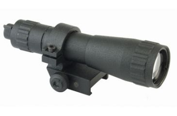1-Armasight IR810 Infrared Illuminator for Night Vision Monoculars