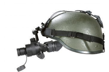 Armasight NYX-7 Gen 3 Night Vision Goggles, Bravo Tube NSGNYX700133DA1
