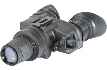 Armasight Nyx-7 PRO HD Night Vision Goggle Gen 2Plus High Definition