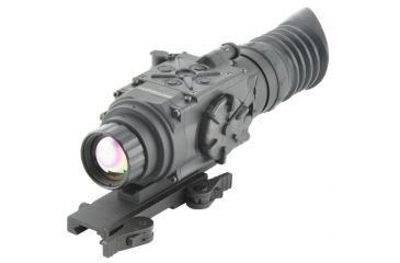 1-Armasight Predator 640 Thermal Imaging Weapon Sight