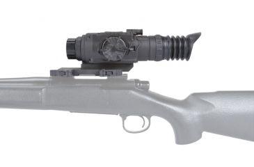 7-Armasight Predator 640 Thermal Imaging Weapon Sight
