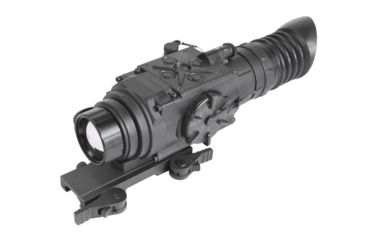3-Armasight Predator 640 Thermal Imaging Weapon Sight