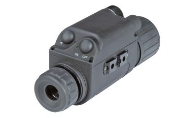 Armasight Prime 3x Gen 1+ Night Vision Scope NKMPRIME0311I11