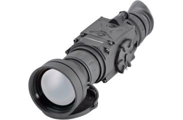 1-Armasight Prometheus 336 5-20x75 Thermal Imaging Monocular, FLIR Tau 2 336x256 (17 micron) Core, 75mm Lens