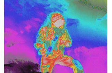 Armasight Prometheus 7 Thermal Imaging Monocular, FLIR Tau 2 - 160x120, 30Hz Core, 75mm Lens TAT213MN7PROM71