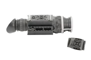 2-Armasight Prometheus-Pro 4-16x50mm Thermal Imaging Monocular w/FLIR Tau 2 - 336x256 Core