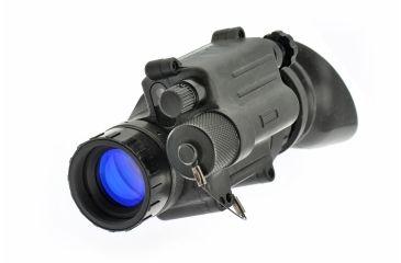 Armasight PVS-14 Gen 2+ Night Vision Monocular NAMPVS140129DS1