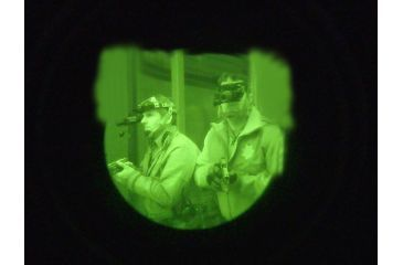 Armasight PVS-7 Gen 3 Night Vision Goggles, Bravo Tube NAMPVS00133DB1