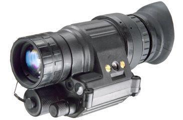 Armasight PVS-14 Gen 3 Night Vision Monocular, Bravo Tube NAMPVS140139DB1