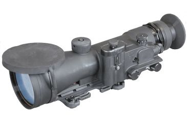 Armasight Raptor 4x Night Vision Weapon Sight NMWRAPTOR439DA1