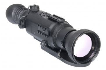 1-Armasight T3x Thermal Imaging 3x30mm Riflescope w/ 2 Color Crosshair Reticle