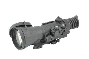 Armasight Vulcan 6X Gen 3 Ghost MG Night Vision Riflescope NRWVULCAN6G9DA1