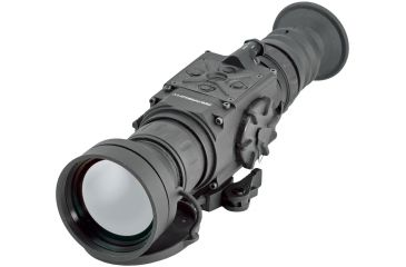 1-Armasight Zeus 7 Thermal Imaging 75mm Rifle Scope