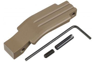 2-Armaspec S1 Enhanced Trigger Guard