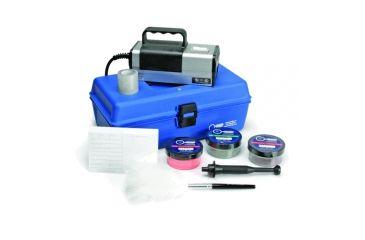 Armor Forensics Uv Latent Print Dusting Kit - 1-0118