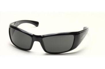 Arnette AN4077 Rage XL Sunglasses