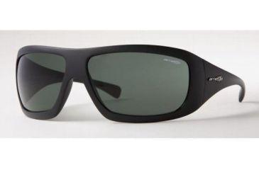 Arnette AN4084 Wrath Sunglasses