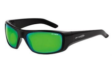 712495d988 Arnette Hot Shot Sunglasses