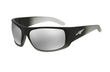 8f5b49d5b42 Arnette LA PISTOLA AN4179 Progressive Prescription Sunglasses  AN4179-22536G-66 - Lens Diameter 66