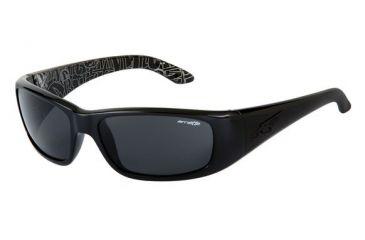 ef0149988ed Arnette Quick Draw Sunglasses