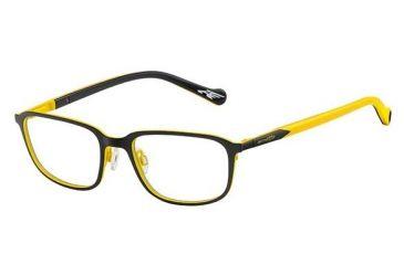 e22ee31bd9 Arnette Reverb Progressive Prescription Eyeglasses