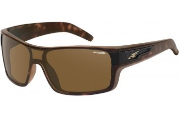 c8fe6dc9d78 Arnette Shore House Bifocal Rx Sunglasses
