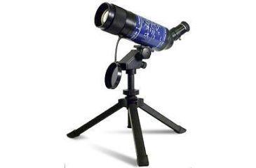 LOMO Astele 60 zm 48-146x60mm ZOOM Spotting Scope A1225