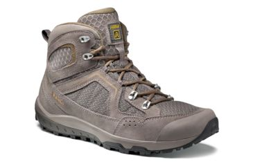 10c0bf6f6d6 Asolo Angle MM Hiking Boot - Mens