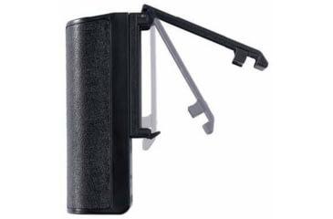 ASP 21 Triad Clip Flashlight Case