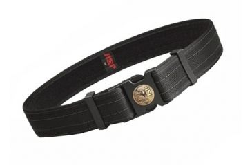 ASP ASP Eagle Equipment Belt - XXL 9840