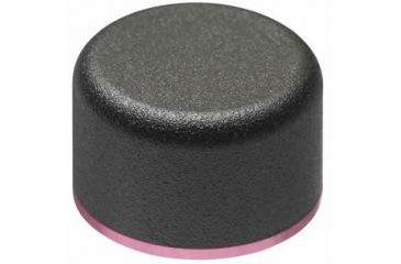 ASP Baton Cap - Pink Band 51000
