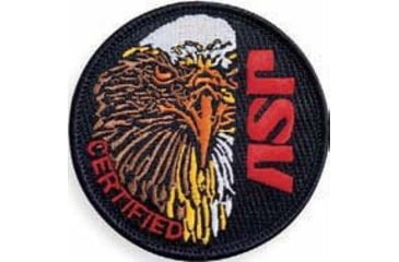 ASP Eagle Certified 59106